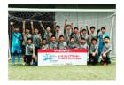 2021年度 第30回全日本高校女子サッカー選手権大会 岡山県予選会 優勝は作陽高校!結果表掲載
