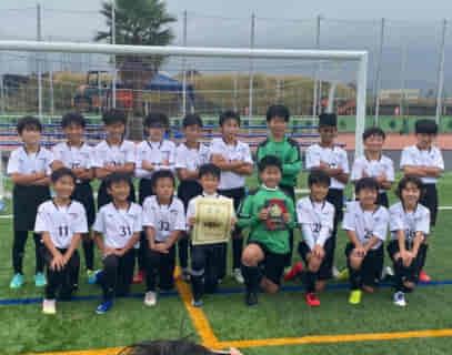 速報!2021年度 けやきカップサッカー大会 5年生の部 (神奈川県) 優勝は南JFC、相模原市34チームの頂点に!南JFCは県U-11大会、ミハタとゼウスは県央大会出場!! 多くの情報ありがとうございました!