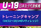 【10/10 7試合LIVE配信しました】高円宮杯 JFA U-18 サッカーリーグ1部,3部 福岡県リーグ2021