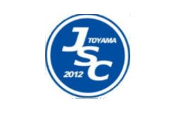 JSC TOYAMAジュニアユース 体験練習会 火・木開催!   2022年度 富山