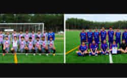 2021年度KYFA第25回九州U-18女子サッカー選手権大会(鹿児島開催)九州代表はANCLASノーヴァ・大分トリニータ!結果表掲載