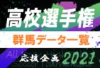 和歌山県版 2018-2020 高校サッカー大会・選手データ一覧 ベスト8入りランキング/大会別優勝-ベスト4/優秀選手・国体選手全掲載! 第100回選手権はどうなる!?