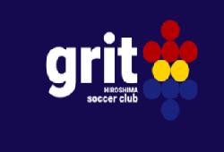 Grit FC(グリット) ジュニアユース 体験練習会 11/3他 セレクション12/19 開催 2022年度 広島県