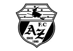 AZFCブルハ ジュニアユースセレクション10/26,28開催!2022年度 神奈川