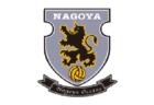 2021年度 しんきんカップ 第36回静岡県キッズU-10サッカー大会 中東部予選  SALFUS oRs、エスパルス、RISEが県大会出場決定!