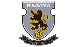 名古屋オーシャンズ ユース セレクション 10/12~12月末まで 開催 2022年度 愛知県