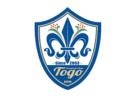ソレッソ宮崎ジュニアユース 体験練習会10/24開催 2022年度 宮崎県