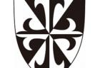 FC深谷ジュニアユース セレクション10/16.17開催・体験練習会 7/3.4.6.7開催 2022年度 埼玉