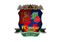 FC tentar(エフシー テンタ―)ジュニアユース 体験練習会 10/19他 開催!2022年度 島根県