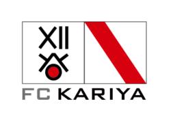 FC刈谷 al-futuro (アルフトゥーロ) レディース ジュニアユース/ユース 体験練習会 10/22,29他開催 2022年度 愛知県