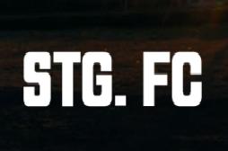 STG.FC ジュニアユース 体験練習会 11/19~開催 2022年度 富山県