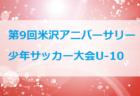 2021年度 JFA 第 45回全日本 U-12 サッカー選手権大会 熊本県大会 1-2回戦 菊阿・天草・熊本市組み合わせ掲載!各地区10/30~11/23開催!