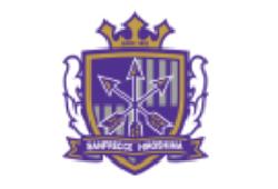 サンフレッチェくにびき ジュニアユース セレクション 11/28他 開催 2022年度 島根県
