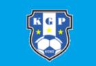 2021-20222 第12回千葉県ユース(U-13)サッカーリーグ1部/2部 10/19リーグ表更新!次は10/30開催