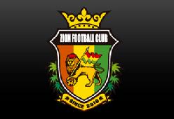 ZION FC(ザイオン)ジュニアユース 体験練習会 月・火・水・木曜日開催 2022年度 東京都